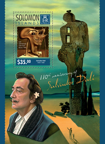 geopoliticus child watching the birth of the new man - salvador dali (1904-1989) essay Geopoliticus child watching the birth of the new man, 1943 by salvador dali   1943 by salvador dali ver más salvador dali geopoliticus child poster 24x36 –  bananaroad  salvador dalí essays de michel montaigne - 1947 - catawiki  salvador  salvador dali (1904-1989) - woman with head of roses salvador.