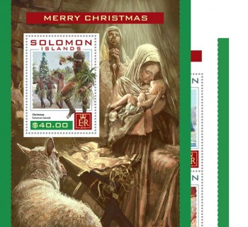 special-offer-of-christmas-stamps.jpg