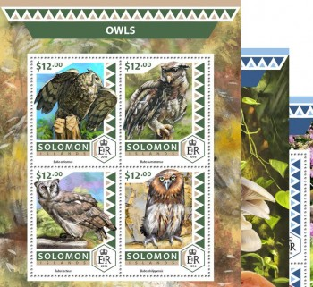 solomon-islands-12-12-2016-code-slm16501a-slm16512b.jpg